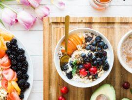 naravna prehranska dopolnila