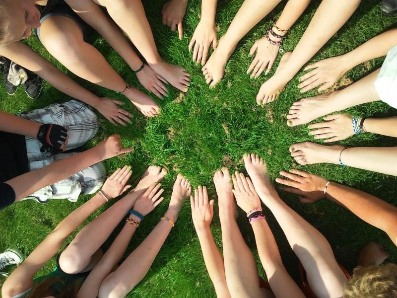 zelena ljubljana team