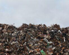 urniki odvoza odpadkov v ljubljani