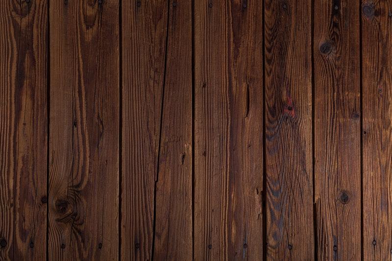 najboljša zaščita lesa zunaj