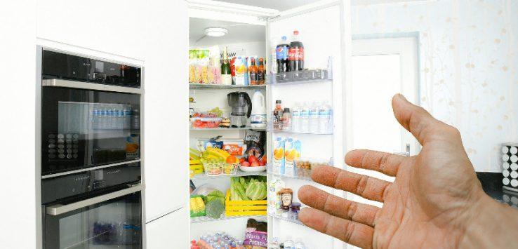 hladilniki